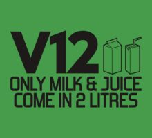 V12 - Only milk & juice come in 2 litres (1) by PlanDesigner