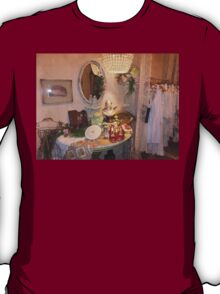 The Chandelier...............................For Stephanie T-Shirt
