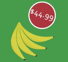 Alberton Bananas 44.99! by Jcorona2