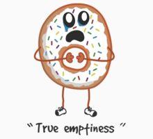 True Emptiness by scoto