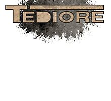 Tediore Low Price (Without Text) by Sygg