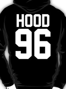 #CALUMHOOD, 5 Seconds of Summer  T-Shirt