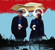 caskett always by Natasha B