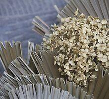handmade paper flowers by spetenfia