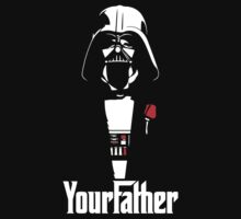 YOUR FATHER by REVEALED