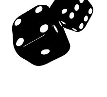 Black Dice by cpotter
