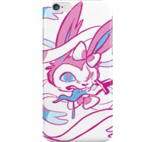 So Kawaii iPhone Case/Skin