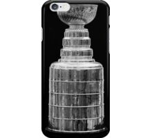 Stanley Cup 1 iPhone Case/Skin
