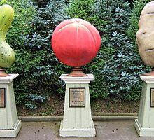 Prize Winning Produce Pigeon Forge by ╰⊰✿ℒᵒᶹᵉ Bonita✿⊱╮ Lalonde✿⊱╮