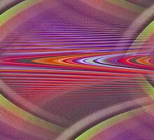 abstract background by spetenfia