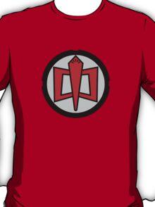 Greatest American Hero Replica T-Shirt