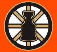 Bruins & Stanley Kids Clothes