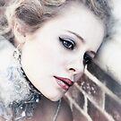 Lovelornity by Jennifer Rhoades