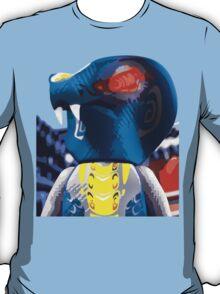 Ninjago Scales T-Shirt
