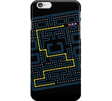 Wrong Game iPhone Case/Skin