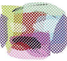 Colour spectrum by btodd14