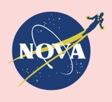 NOVA Kids Clothes