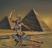 ๑۩۞۩๑ EGYPTIAN MYSTERIES #2  ๑۩۞۩๑ by ✿✿ Bonita ✿✿ ђєℓℓσ