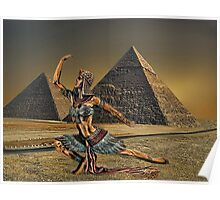 ๑۩۞۩๑ EGYPTIAN MYSTERIES #2  ๑۩۞۩๑ Poster