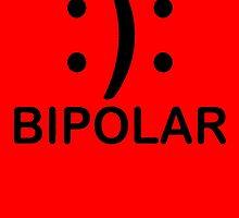 Bipolar  by addiyat
