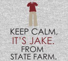 It's Jake Kids Clothes