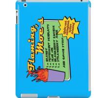 The Simpsons: Flaming Moe's iPad Case/Skin