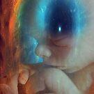star child by arteology