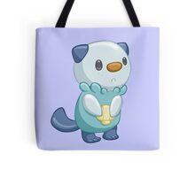 Oshawott! Tote Bag