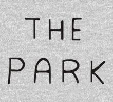 The Park Kids Clothes
