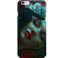 MM 128 Street 2 iPhone Case/Skin