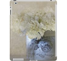 Feeling Nostalgic  iPad Case/Skin