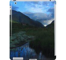 Gap Of Dunloe iPad Case/Skin