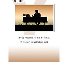 Youth by Heartland