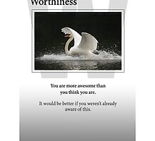 Worthiness by Heartland