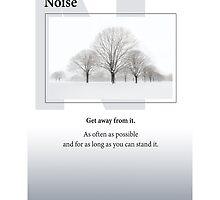 Noise by Heartland