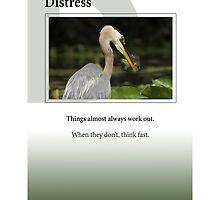 Distress by Heartland