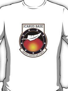 Icarus Base SGU T-Shirt