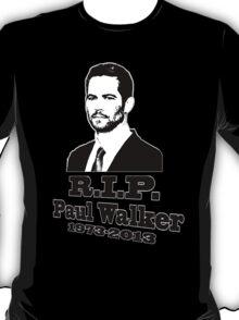 Pw RIP T-Shirt