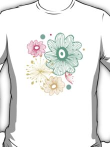 Light Summer T-Shirt