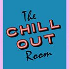 The Chill Out Room by DrStantzJr