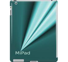 MiCollection iPad Case/Skin