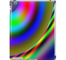 NEW TO REDBUBBLE - DESIGNER IPAD CASES AT AFFORDABLE PRICES iPad Case/Skin