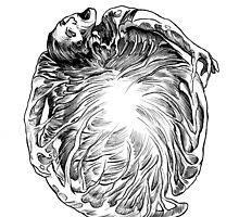 ODM - Zombie Portal by OneDeadMan