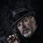 Sexy Is My Job by Jeffrey  Sinnock