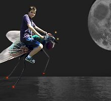 FLY ME TO THE MOON   by ✿✿ Bonita ✿✿ ђєℓℓσ