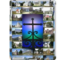 The Christian Church iPad Case/Skin