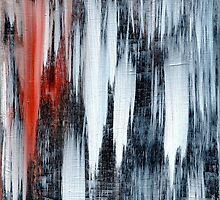 Ava Adore by JamieLSmith