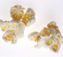 Popcorn by BravuraMedia