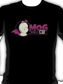 Mognet T-Shirt