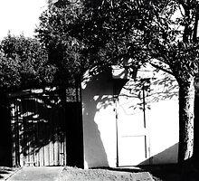 Street Photography 7 by Osiii